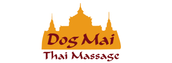 Dog Mai Thai-Massage