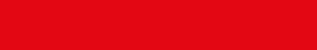 betosan logo