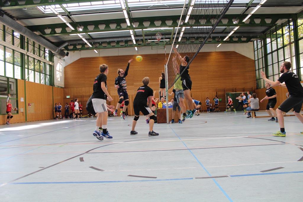 Sanwald Open 2018 SV Salamander Kornwestheim 3