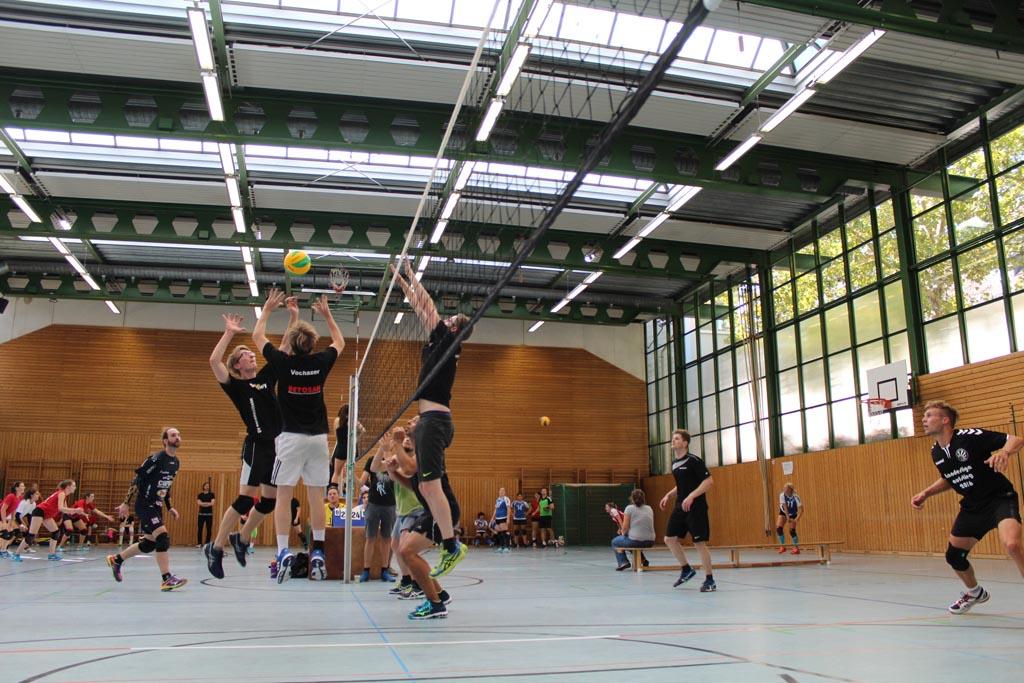 Sanwald Open 2018 SV Salamander Kornwestheim 4