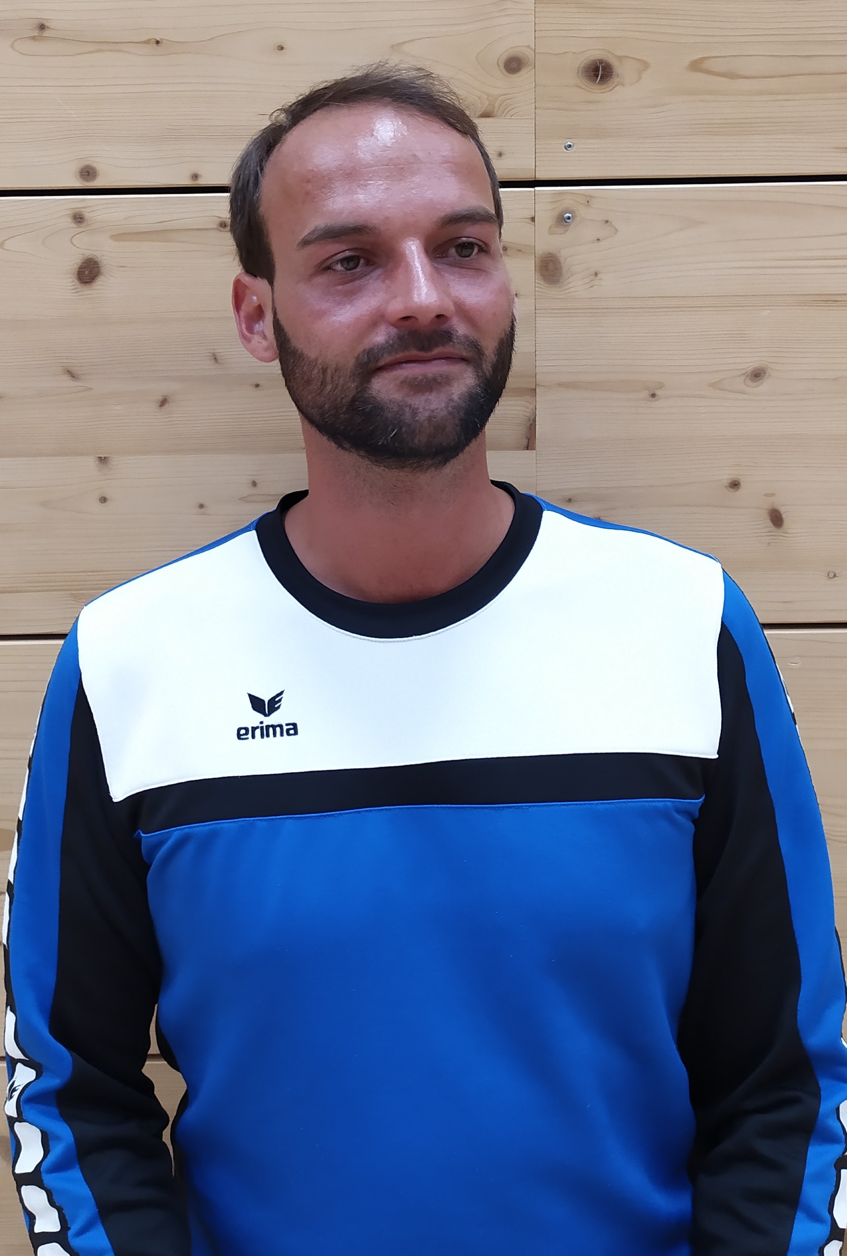 20150801 Anna Lena Koy sport verein salamander kornwestheim volleyball
